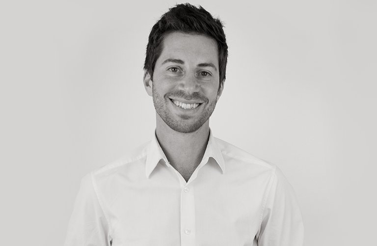 Dan Levy, Principal