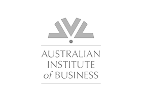 Australian Institute of Business - https://www.aib.edu.au