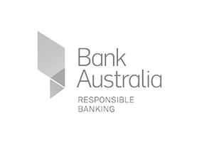 Bank Australia -https://bankaust.com.au