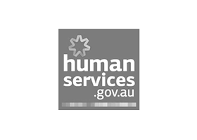 Department of Human Services - https://dhs.sa.gov.au
