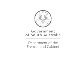 Department of Premier and Cabinet - https://www.dpc.sa.gov.au