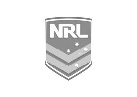 NRL - https://www.nrl.com